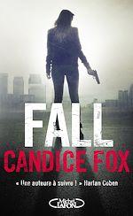 Télécharger le livre :  Fall