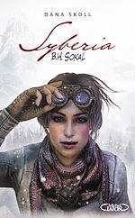 Télécharger le livre :  Syberia