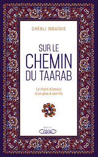 Télécharger le livre : Sur le chemin du Taarab - Le chant d'amour d'un père à son fils