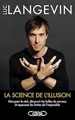 Télécharger le livre :  La science de l'illusion
