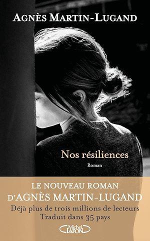Téléchargez le livre :  Nos résiliences