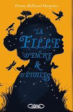 Télécharger le livre :  La fille d'encre et d'étoiles