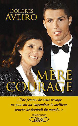 Téléchargez le livre :  Mère courage