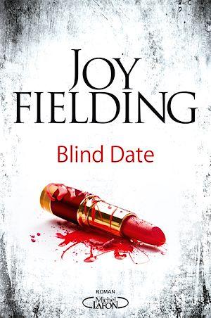 Téléchargez le livre :  Blind date