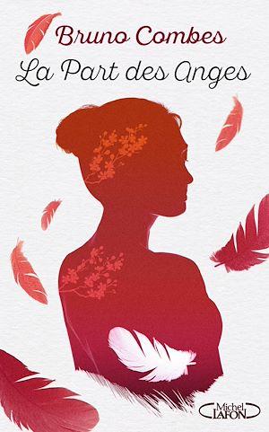 Téléchargez le livre :  La part des anges