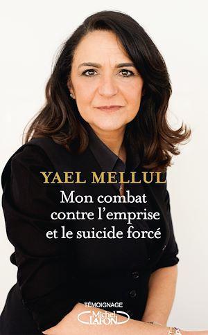 Téléchargez le livre :  Mon combat contre l'emprise et le suicide forcé