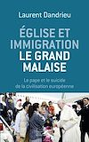 Téléchargez le livre numérique:  Église et immigration : le grand malaise