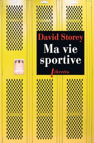 Téléchargez le livre :  Ma vie sportive