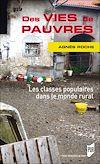 Téléchargez le livre numérique:  Des vies de pauvres