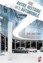 Télécharger cet ebook : Une autre histoire de l'automobile
