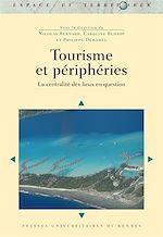 Télécharger cet ebook : Tourisme et périphéries