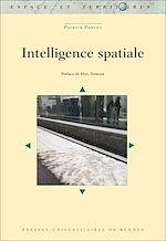 Télécharger le livre :  Intelligence spatiale