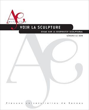 Téléchargez le livre :  Voir la sculpture