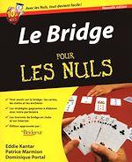 Télécharger cet ebook : Le Bridge Pour les Nuls