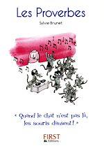 Télécharger le livre :  Petit livre de - Les proverbes