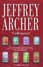 Télécharger le livre :  I will survive