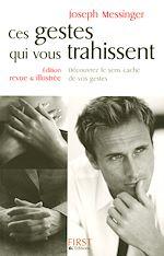 Télécharger le livre :  Ces gestes qui vous trahissent 2008
