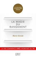 Télécharger cet ebook : La Magie du rangement