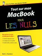 Télécharger cet ebook : Tout sur mon MacBook Pro, Air & Retina pour les Nuls