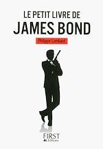 Télécharger le livre :  Le Petit Livre de James Bond
