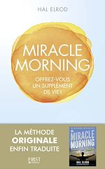 Télécharger le livre :  Miracle Morning