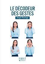 Télécharger le livre :  Petit Livre de - Le décodeur des gestes