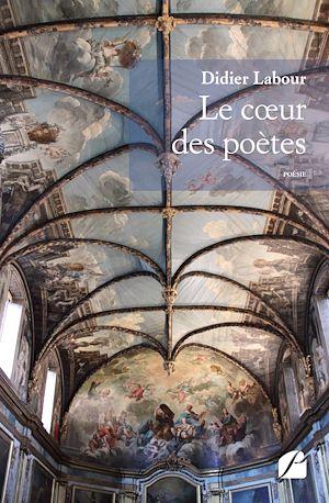 Téléchargez le livre :  Le cœur des poètes