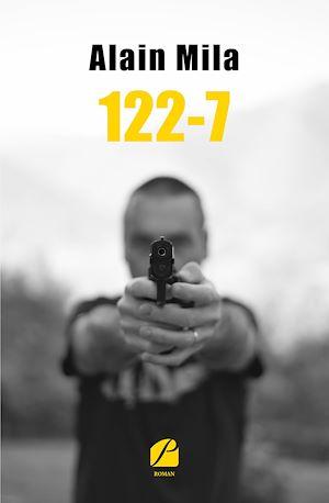 Téléchargez le livre :  122-7
