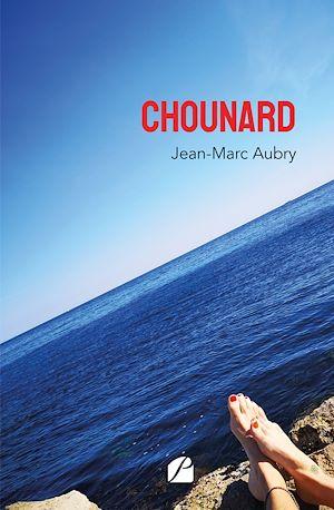 Téléchargez le livre :  Chounard