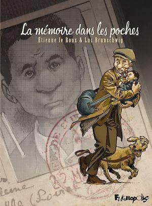 Téléchargez le livre :  La mémoire dans les poches (L'Intégrale)