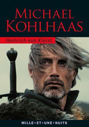 Téléchargez le livre :  Michael Kohlhaas