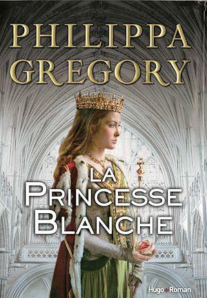 Téléchargez le livre :  La princesse blanche