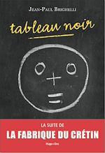 Télécharger cet ebook : Tableau noir