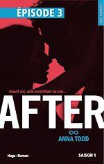 Télécharger le livre :  After Saison 1 Episode 7