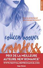 Télécharger cet ebook : Confess