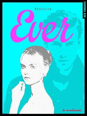 Téléchargez le livre :  Ever