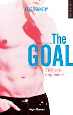 Télécharger cet ebook : Off Campus Saison 4 The Goal