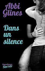 Télécharger cet ebook : Dans un silence