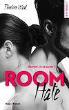 Téléchargez le livre numérique:  Room Hate -Extrait offert-