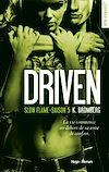 Téléchargez le livre numérique:  Driven Saison 5 Slow flame -Extrait offert-