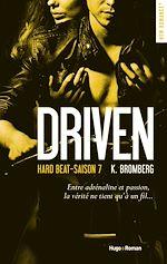 Télécharger cet ebook : Driven hard beat Saison 7 -Extrait offert-