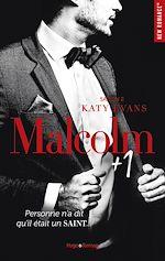 Télécharger le livre :  Malcolm + 1 - tome 2 -Extrait offert- Saison 2