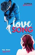 Télécharger le livre :  Love song -Extrait offert-