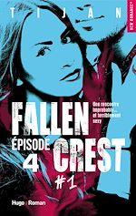Télécharger le livre :  Fallen Crest - tome 1 - Episode 4