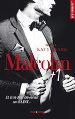 Télécharger le livre :  Malcolm + 1 Saison 2