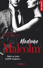 Télécharger le livre :  Madame Malcolm Saison 2.5