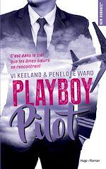 Télécharger le livre :  Playboy pilot