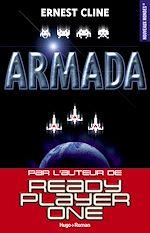 Télécharger le livre :  Armada