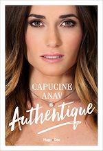 Télécharger le livre :  Authentique