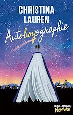 Télécharger le livre :  Autoboyographie